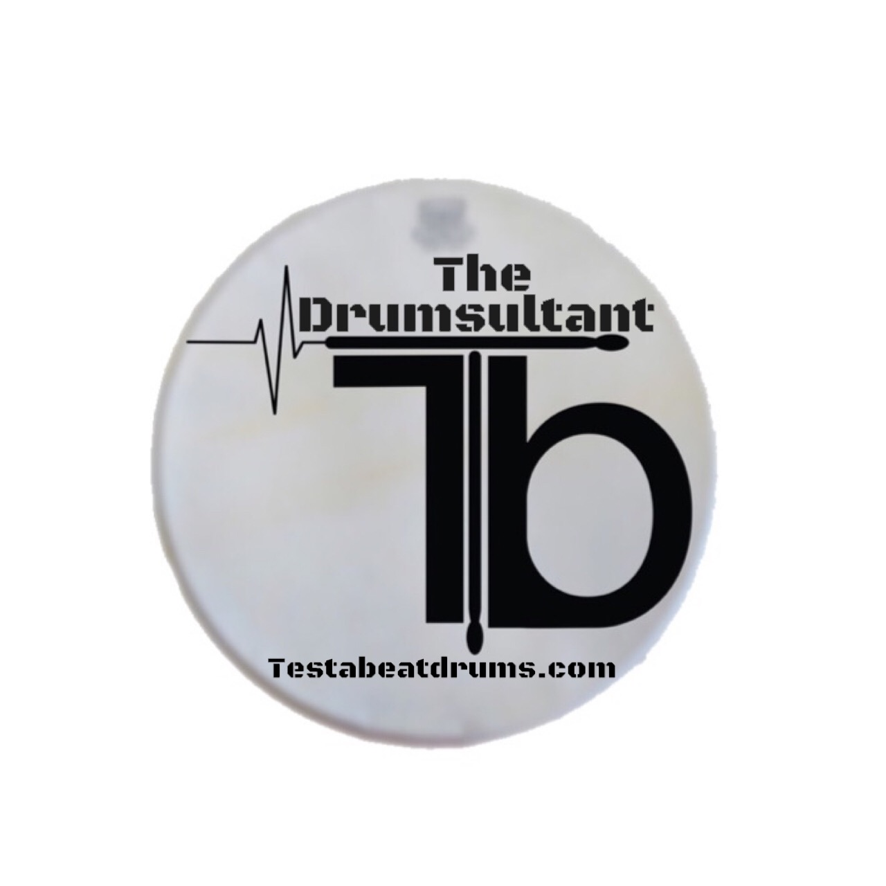 Testa Beat Drums