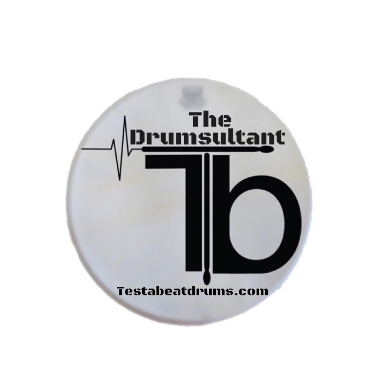 Testa Beat Drums